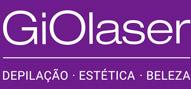 https://www.giolaser.com.br